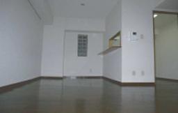 サンヴェール府中-204号室